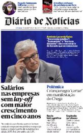 jornal Diário de Notícias 03082020.png
