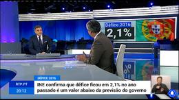 Mário Centeno no Telejornal.png