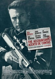 Accountant, The - Acerto de Contas.jpg