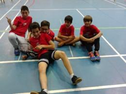Badminton Finalíssima.jpg