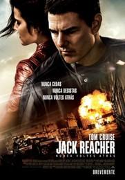 Jack Reacher - Nunca Voltes Atrás.jpg
