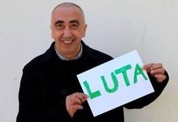 José Ant Pinto