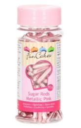 g42790_funcakes_sugar_rods_metallic_pink.jpg