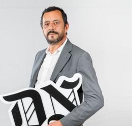 Paulo Baldaia DN.png