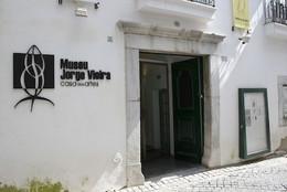 museu_jorge_vieira1.jpg