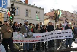 27 Nov 2012 Agricultores Lisboa_7