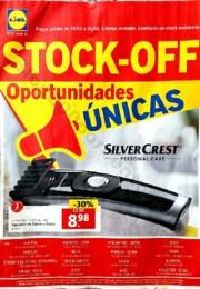 lidl stock off 25 maio a 5 junho_1