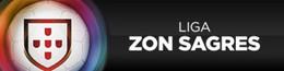 Liga Zon Sagres 2013/14