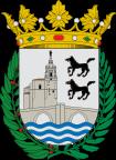 Bilbao-Brasão de armas.png