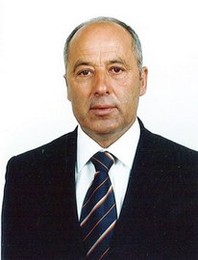 Valdemar Pereira