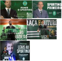 canditatos às eleições no sporting.png