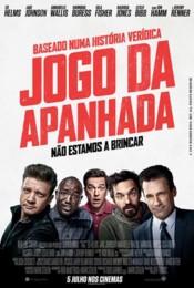 Jogo-da-Apanhada-vertical-322x479_54306b1a_322x479