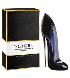carolina-herrera-good-girl_ch-good-45.jpg