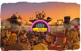 festival-barcelona-música-papagaio.png