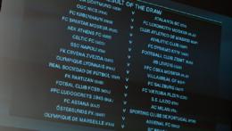 dezasseisavos de final da Liga Europa.png