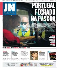 Capa do Jornal de Notícias 03042020.png
