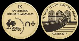 MedalhaAveiro2017.jpg