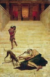 Parábola de Lázaro (Fyodor Bronnikov).jpg