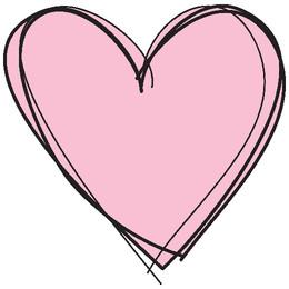 f0b4c447dd06aa35a68317a0d43e6b23_pink-heart-outlin