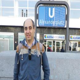 PAULO-ARSÉNIO_800x800.jpg