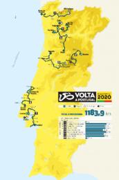 volta a Portugal em bicicleta 2020.png