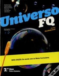 Universo FQ.jpg
