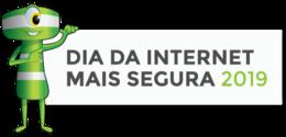 logo-seguranet2019.png