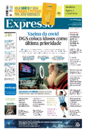 jornal Expresso 27112020.png