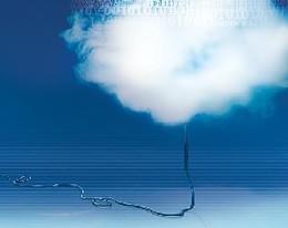 Nuvens terrenas.jpg