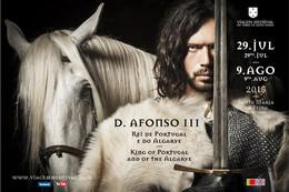 Afonso III.jpg