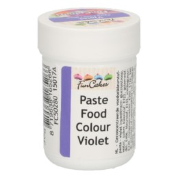 fc50280_funcakes_funcolours_paste_colour_violet.jp