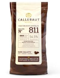 cb424737_callebaut_callets_puur_1kg.jpg