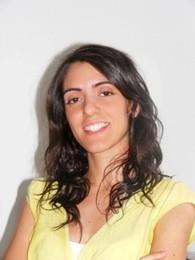 Joana Florindo