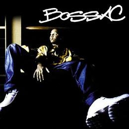 """Boss AC - """"Dias Assim (Ainda Bem)"""""""