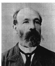 A. Francisco Barata.bmp