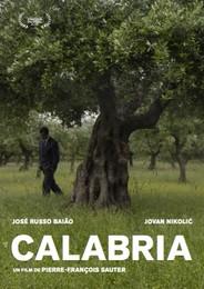 CalabriaPlakatKlein.jpg