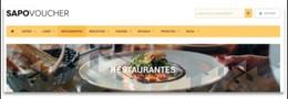 restaurantes.png