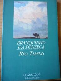 Liv Rio Turvo.JPG