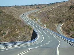 300px-IC27_Algarve_2.jpg