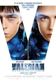 Valerian e a Cidade dos Mil Planetas.jpg