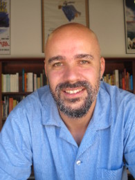 Afonso Cruz.jpg