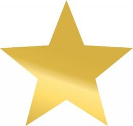 estrela.jpeg