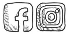 F I.png