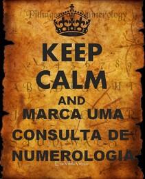Consulta Numerologia.jpg