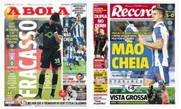 jornais desportivos 08122016.png
