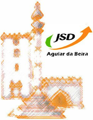 logo JSD_AGB