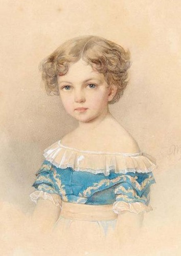 Alexandra Alexandrovna da Rússia