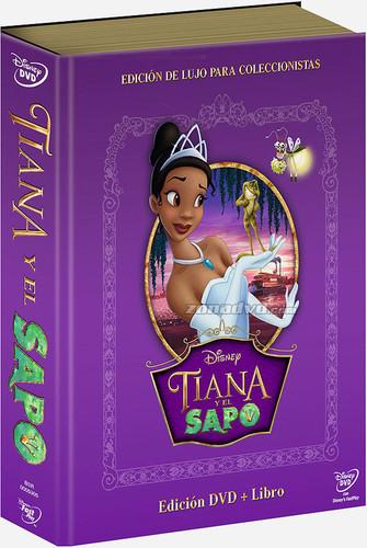 A Princesa e o Sapo 6285337_sNuzN