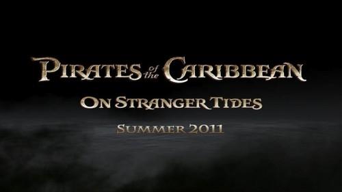 Assistir Piratas Das Caraibas 4 Online Legendado