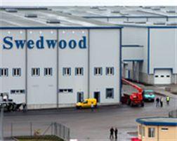 F brica ikea cria mais 200 empregos de redundo para o mundo - Fabricas de muebles en pacos de ferreira portugal ...